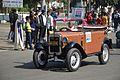 1934 Austin - 7 hp - 4 cyl - WBJ 314 - Kolkata 2017-01-29 4463.JPG