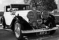 1934 Bentley 3-12 Litre ( B26AH) James Young Fixed Head Coupé.jpg