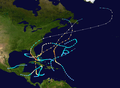 1935 Atlantic hurricane season summary map.png