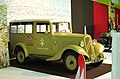 1935 Citroën Rosalie 7UB (33225477948).jpg