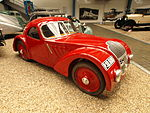1935 Red Jawa 750 pic3.JPG