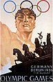 1936 Olympic Games Poster.jpg