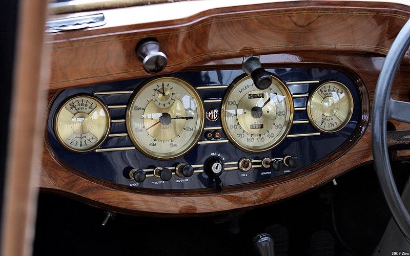 File:1938 MG SA - detail2.jpg