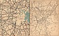 1938 Map of Greater Boston.jpg