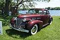 1940 Cadillac (8942823020).jpg
