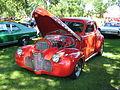 1940 Chevrolet (2678467896).jpg