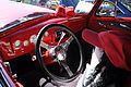 1940 custom Chevy Coupe dash 01.jpg