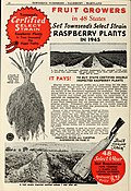 1946 catalog of fruits (1946) (16644646566).jpg