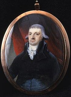 John Brown (Rhode Island politician)