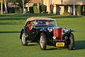 1948 MG TC - fvr (12823609613).jpg