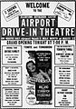 1949 - Airport Drive-In First Ad- 12 Aug MC - Allentown PA.jpg