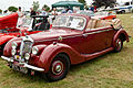 1950 Riley RMD drop head coupé.jpg