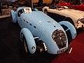1951 Healey Silverstone pic1.JPG