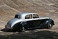 1954 Alvis TC21 Saloon (15186146028).jpg