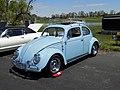 1956 Volkswagen Beetle (34063674633).jpg