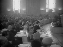 File:1958-01-30 Baghdad pact.ogv