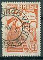 1958-brasilien-200-9.JPG