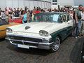 1958 Ford Custom 300 V8 Front.jpg