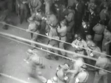 Fichier:1960-11-17 Algeria.ogv