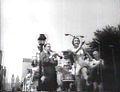 1960 RNC parade on Michigan Avenue 10.jpg