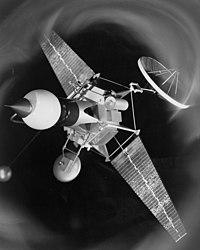 1964 71392L.jpg