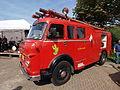 1964 Commer CAH741 pic5.JPG