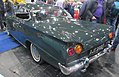 1964 Ford Consul Capri 1.5 Rear.jpg