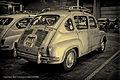 1965 Seat 800 (6537375709).jpg