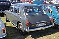 1965 Vanden Plas Princess 1100 (21645906560).jpg