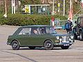 1965 Vanden Plas Princess 1100 pic2.JPG