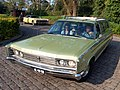 1966 Chrysler Towner en Country photo-8.JPG