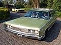 1966 Chrysler Towner en Country photo-8.JPG
