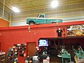 1966 Ford F-Series @ Kenly 95.jpg