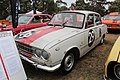 1966 Isuzu Bellett 1500 Race car (23109875104).jpg