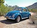 1966 Volkswagen Beetle (48909181116).jpg