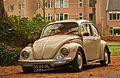 1968 Volkswagen Beetle 1300 (15870726736).jpg