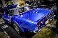 1972 Chevrolet Corvette (26149495097).jpg