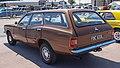 1972 Ford Cortina Mark III 1600 Base Estate Rear.jpg