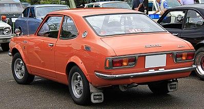 400px-1972_Toyota_Corolla_Levin_TE27_rear.jpg