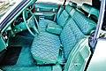 1973 Cadillac Sedan Deville interior4.jpg