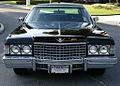 1974 Cadillac Coupe de Ville (14).jpg