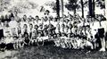 1975 - Serbare de sfarsit de an la Scoala nr. 2 din Bordei Verde.png