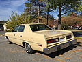 1975 AMC Matador base sedan in Fawn Beige 02.jpg