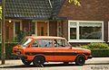 1976 Volvo 66 GLS Combi (14373660307).jpg