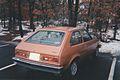 1977 Chevette.jpg
