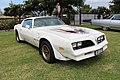 1977 Pontiac Firebird Transam Coupe (32571565904).jpg