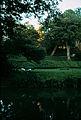 1979-08-13-Williamsburg-125.jpg