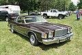 1979 Chrysler Cordoba (18176649968).jpg