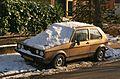 1983 Volkswagen Golf C (8794362685).jpg