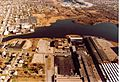 1984 New Bedford Harbor Massachusetts 4384223541.jpg